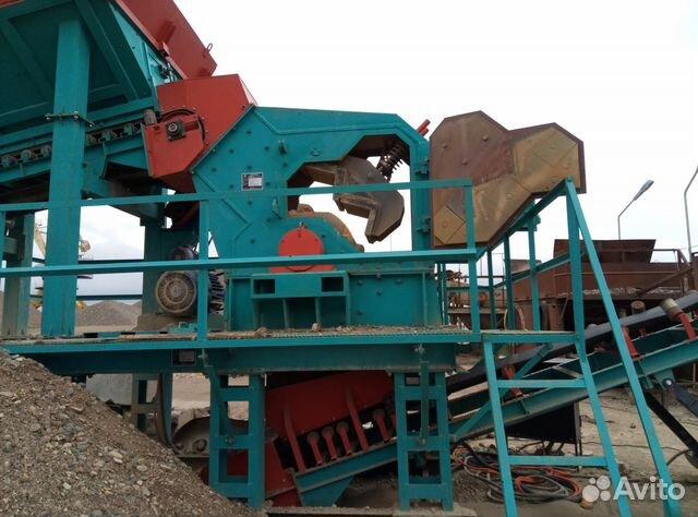 Дробилка для щебня цена в Вязники зернодробилка зубр 1000 кг