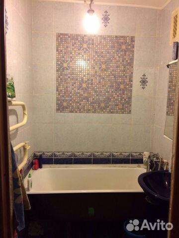 2-к квартира, 47 м², 1/5 эт. 89171101983 купить 7