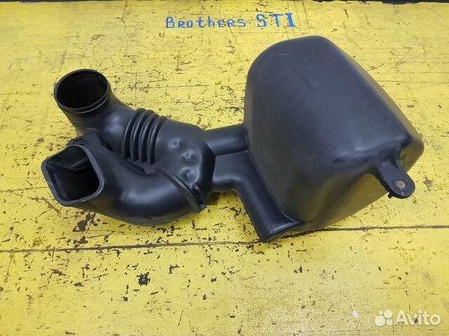 89625003353 Ресивер Subaru Forester, EJ20
