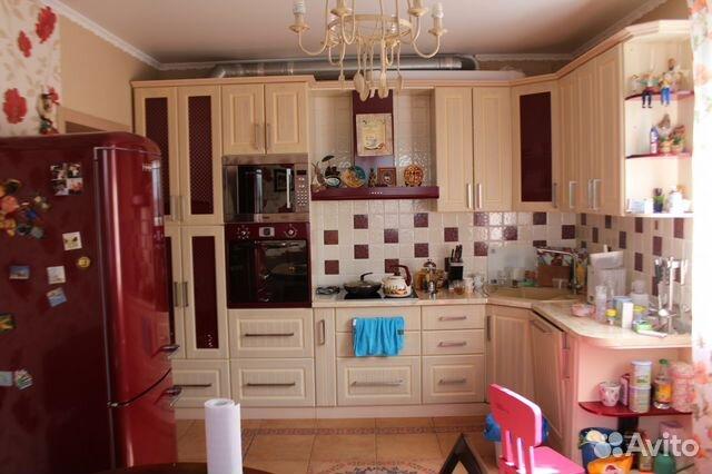 Дом 150 м² на участке 15 сот. 89103699588 купить 2