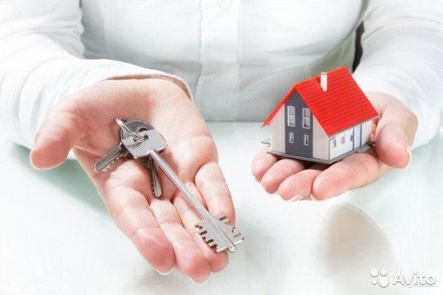 услуги по одобрению ипотеки она