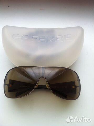 Продам очки гуглес в магнитогорск покупка виртуальные очки в ессентуки