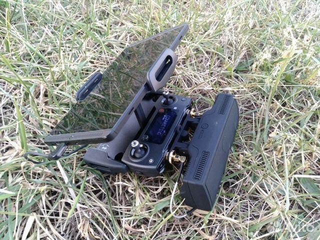 Усилитель видеосигнала mavik на авито быстросъемные лопасти к коптеру mavik