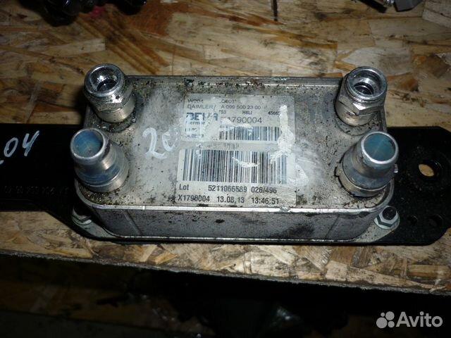 Теплообменник мерседес 204 Кожухотрубный испаритель Alfa Laval DEQ 860 Озёрск