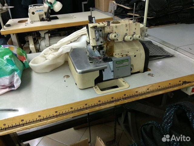 цены швейных машин в чебоксарах