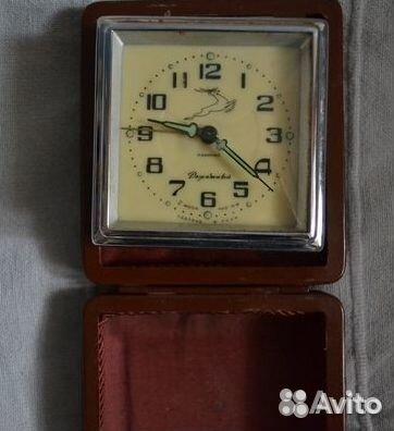 Часы дорожные продать вождения стоимость часа