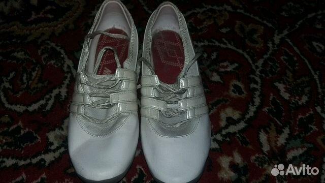 2c3e8088 Кеды Nike AIR force   Festima.Ru - Мониторинг объявлений