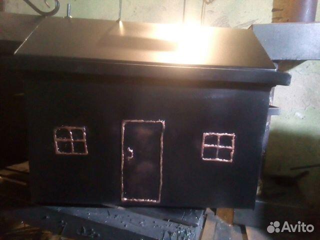 Купить коптильню горячего копчения в воронеже коптильня горячего копчения купить в спб