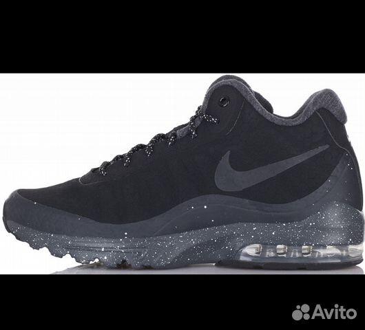a48b7de16 Кроссовки Nike оригинал, новые в коробке | Festima.Ru - Мониторинг ...