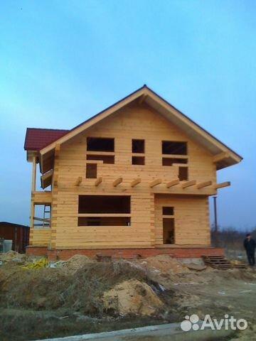 Дом построен и обжит, но у вас появилась потребность в возведении гаража или пристройки к дому.