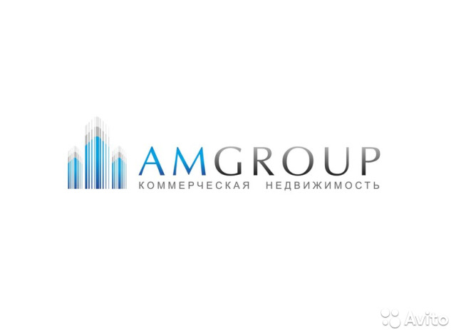 Сайт поиска коммерческой недвижимости коммерческая недвижимость в Москва объ