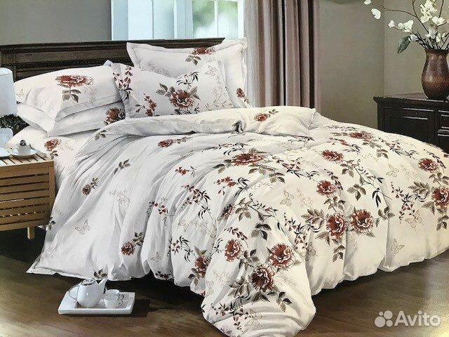 Где купить в санкт петербурге ткань для постельного белья пашмина палантин