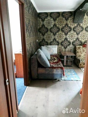 Дом 95 м² на участке 11 сот. 89511757557 купить 8