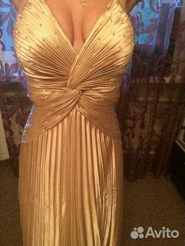 Платье на праздник 89370296426 купить 2
