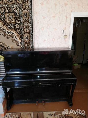 Пианино 89269908877 купить 1