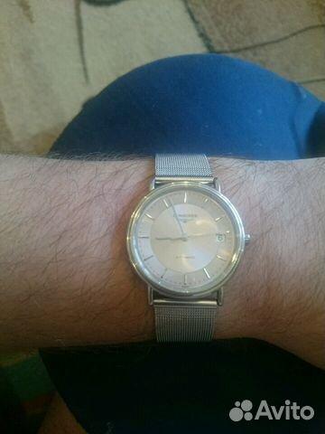 Лонжин авито на часы продать в москве золотых часов ломбард