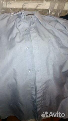 Продам рубашку 89297952820 купить 1