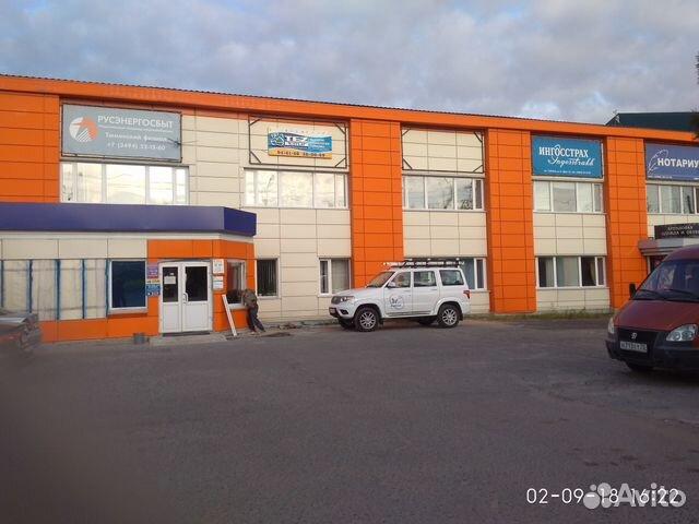 Аренда офиса 15 кв Качалинская улица