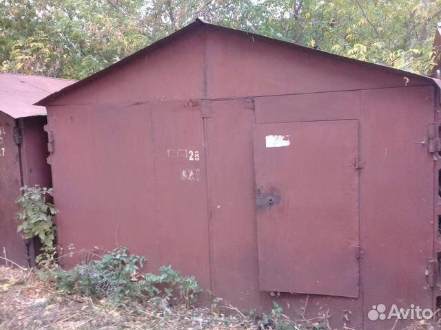 Купить гараж на авито чебоксары купить гараж подольск октябрьский проспект