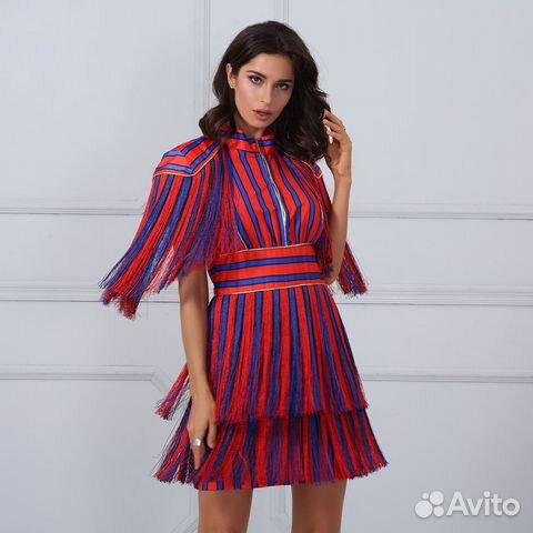 392e11343b7ebc5 Платья дизайнерские новые. Пиджак новый | Festima.Ru - Мониторинг ...