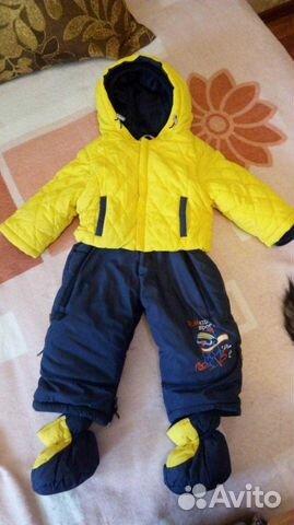 Autumn jumpsuit 89173056325 buy 1