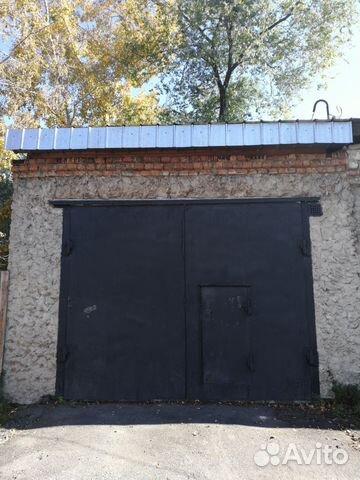Гараж купить белогорск амурская длина первого гаража прямоугольной формы 12