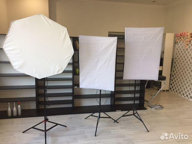 синхронизатор в фотостудии для чего можете заказать изготовление