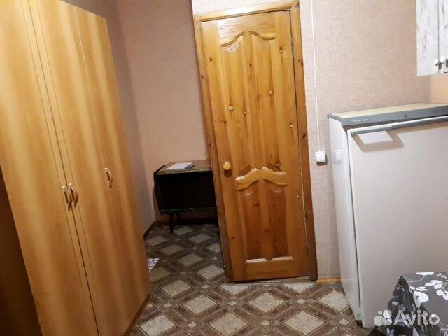 Комната 15 м² в 1-к, 1/5 эт. купить 2