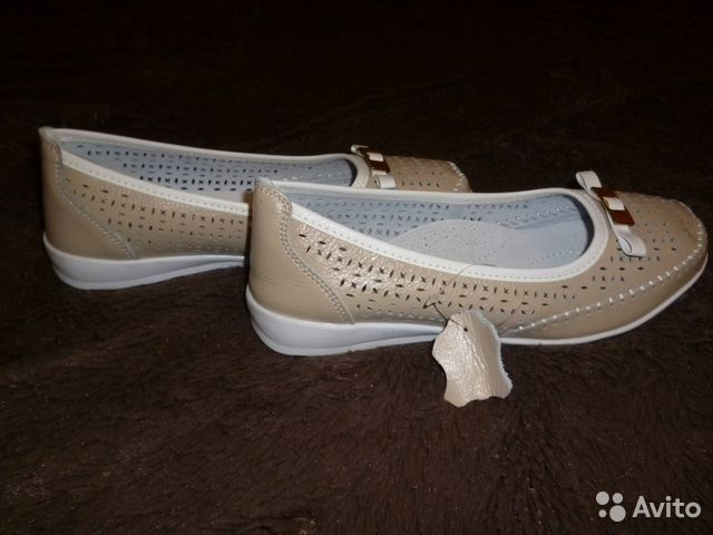 Shoes 89113062084 buy 3
