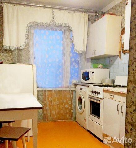 Продается трехкомнатная квартира за 2 599 000 рублей. Рахова 11.