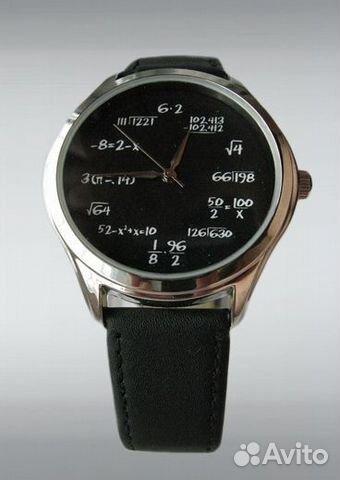 Часы наручные в Кемерово каталог компаний