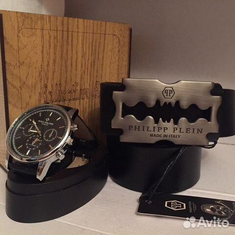 Подарочный набор Chanel 5 в 1  0abe4c951d591