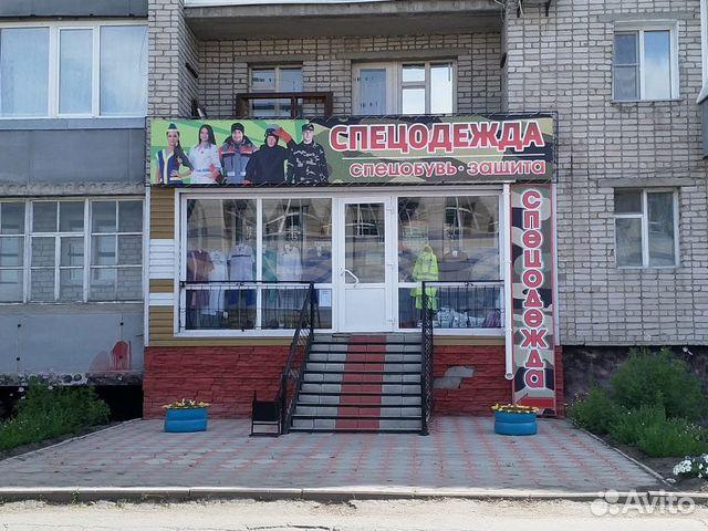 Авито коммерческая недвижимость камень на оби анализ рынка аренды коммерческой недвижимости в новосибирске