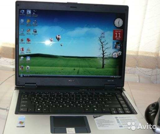 Acer Aspire 8730G Chicony Camera Drivers