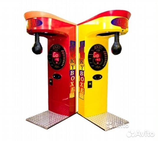 игровой автомат груша