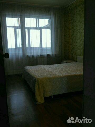 3-к квартира, 50 м², 12/12 эт. 89131819894 купить 9