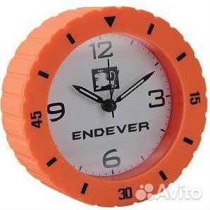 e3221f74 Часы, будильник, термометр, календарь   Festima.Ru - Мониторинг ...