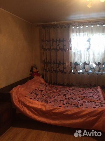 2-к квартира, 52.2 м², 3/5 эт. 89236388678 купить 8