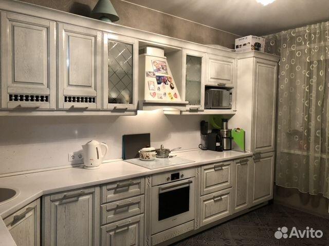 Продается двухкомнатная квартира за 5 000 000 рублей. Московская обл, г Электросталь, б-р 60-летия Победы.