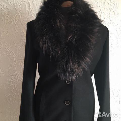 8afc3e848f2 Пальто новое от Entre Amis. Франция купить в Санкт-Петербурге на ...