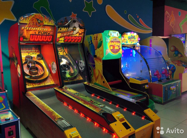 Ремонта игровых автоматов стоимость игровых детских автоматов