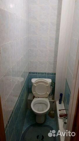 3-к квартира, 60 м², 4/9 эт. 89887080007 купить 6