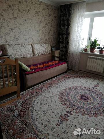 Продается двухкомнатная квартира за 4 900 000 рублей. Московская обл, Ногинский р-н, г Старая Купавна, ул Шевченко, д 1.