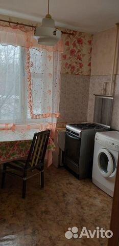 Продается однокомнатная квартира за 2 300 000 рублей. Богородский городской округ, Московская область, улица 3-го Интернационала, 139.