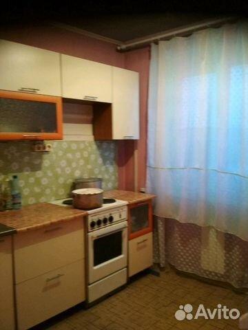 2-к квартира, 43 м², 4/5 эт. 89085993611 купить 3