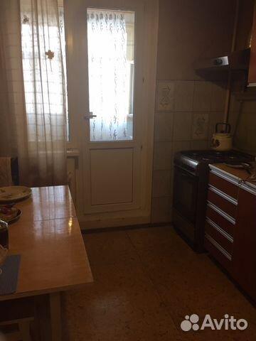Продается трехкомнатная квартира за 4 300 000 рублей. респ Крым, г Симферополь, ул Балаклавская.