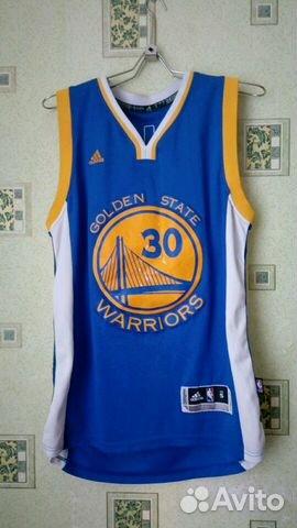 00760874 Баскетбольные майки купить в Ставропольском крае на Avito ...