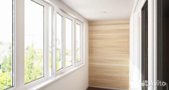 Окна пвх и остекление балконов в Железногорске 89232779494 купить 2