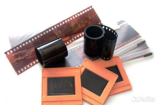 жареный сковороде основные характеристики фотопленки и матрицы используется
