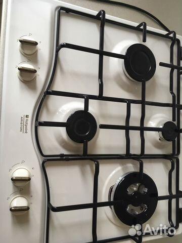 Печка кухонная 89285642497 купить 2